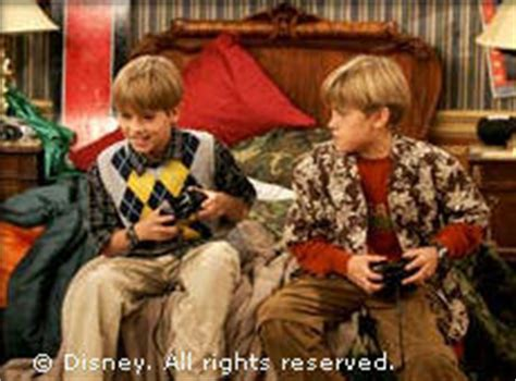 dylan and cole sprouse 2005 new year olsen twins observer new olsen twins