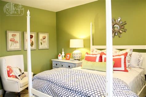 guest room ideas pinterest cute guest bedroom ideas beach homes pinterest