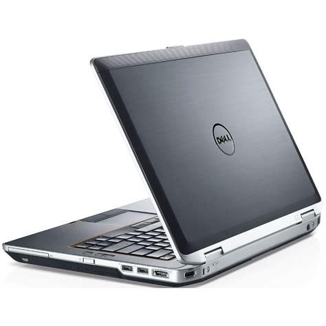 Laptop Dell Latitude E6430 I5 dell latitude e6430 i5 2 8ghz 4gb 320gb dvd windows 10 pro 64 laptop b ebay