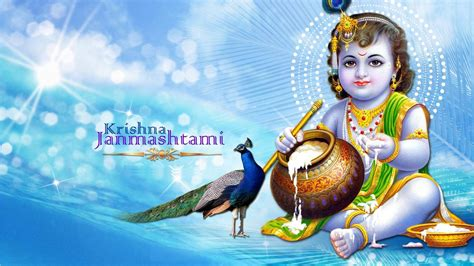 ram janmashtami krishna janmashtami images pictures wallpapers fb