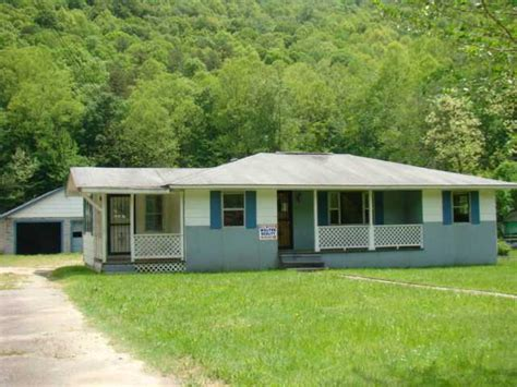 fayette county west virginia fsbo homes for sale fayette