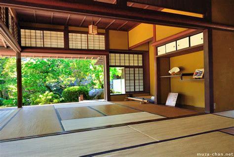 traditional japanese house name japanese traditional house kikuya residence in hagi