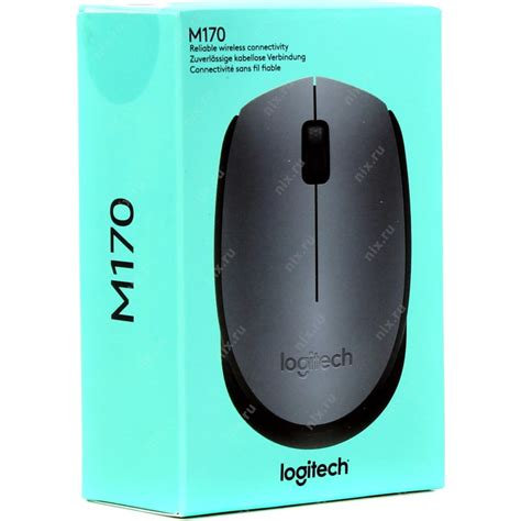 Mouse Keyboard Wireless Logitech Mk270r Original Garansi Resmi Mouse Wireless Logitech M170 Original 100 Garansi Resmi
