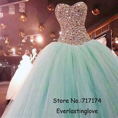 chagne colored quinceanera dresses popular silver quinceanera dresses buy cheap silver