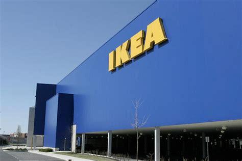 superb Best Online Furniture Stores #4: IKEA-Dubai-Jobs.jpg