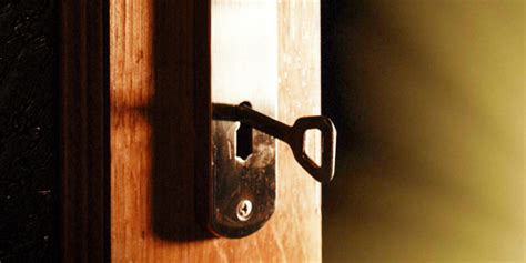 Locked Room the best locked room mysteries when impossible crimes aren t huffpost