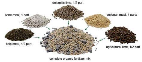 vegetable garden fertilizer recommendations organic fertilizer recipe the garden bench
