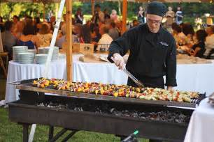 Bbq catering garden grove southern california taco man