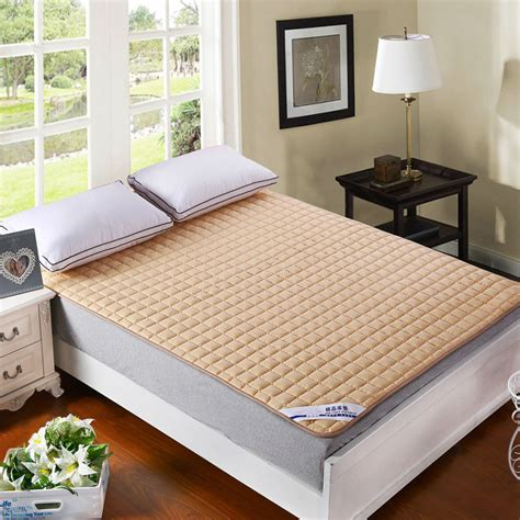King Mattresses For Cheap by King Bed Cheap King Size Beds With Mattress Kmyehai