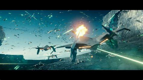 day trailer independence day resurgence the of vfxthe of vfx