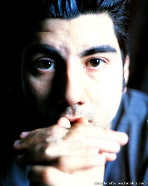 moreno music 213 best images about deftones on pinterest songs music