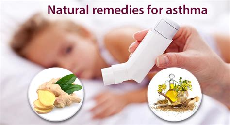 amazing medicine for asthma