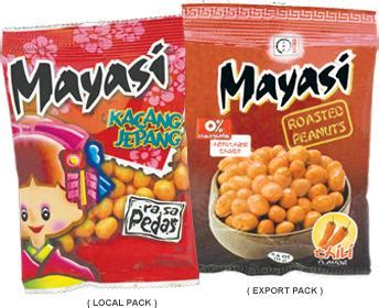 Mayasi Crispy Crepes e catalog manohara asri pt manohara asri pt