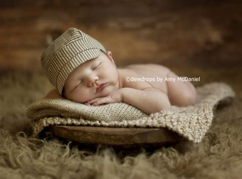 baby bilder ideen newborn baby boy photo ideas by dewdrops inspire me baby