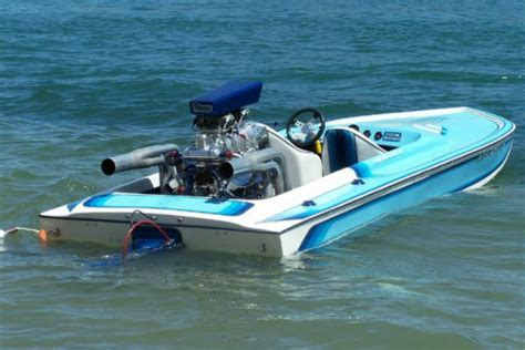 jet boat for sale michigan boat kits to build river jet boats for sale in michigan