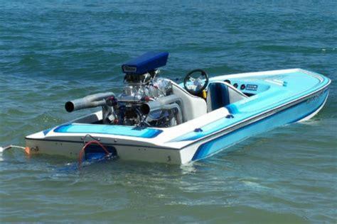 jet boat kit usa boat kits to build river jet boats for sale in michigan