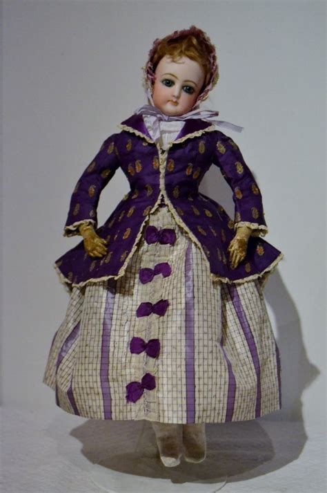 v doll fashion 1000 images about antique doll children s clothes v on