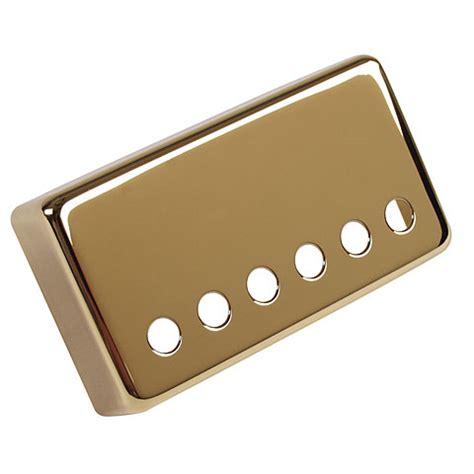 Gitar Gibson Les Paul 128 gibson pc025gd bridge 171 cover