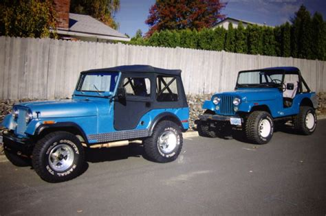 jeep scrambler for sale near me jeeps for sale near me