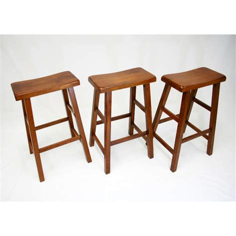 Chicago Stool Chair Inc by Chicago Stool And Chair Inc On Walmart Seller Reviews