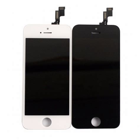 Lcd Iphone 5s tela display touch lcd iphone 5s