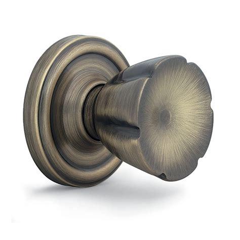 Weslock Door Knob weslock eleganti door knobs