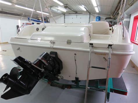 boat covers waterloo iowa used deckboat hurricane deck boats deck boat for sale in