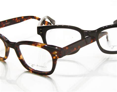 lennon retro 3 retro focus eyewear