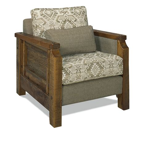 manhattan upholstery heritage chair manhattan green gables