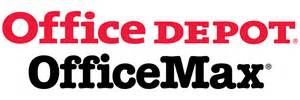 Office Depot To Me Every Thing Does It Matters