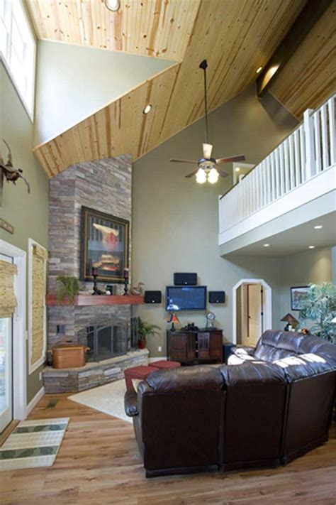 house plans with living room in front house plans great room in front idea home and house