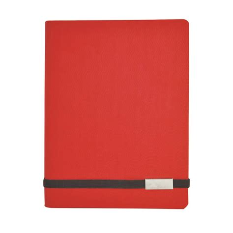 Top Quality Notebooks Other Promotional Paper Products - top quality personalized daily year journals office