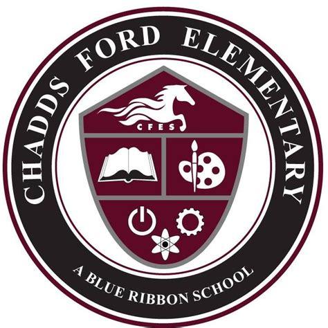 Chadds Ford Elementary by Chadds Ford Elementary School Photos