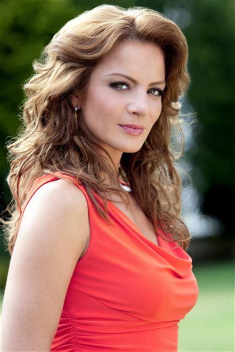 telenovele spaniole cele mai sexy actriţe sud americane foto