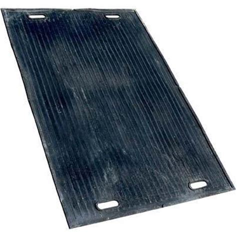 Weaning Floor Mat by Wean To Finish Mat 48 Quot X 72 Quot Hog Slat