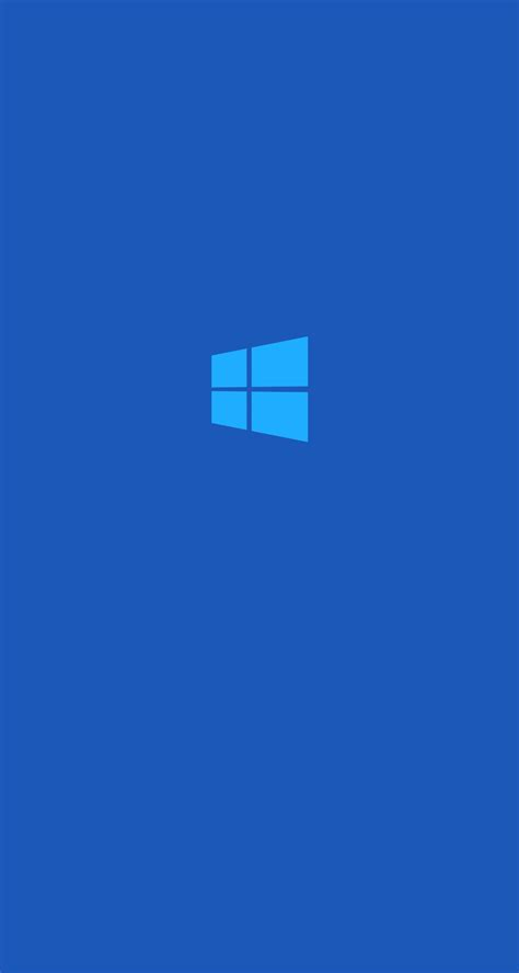 wallpaper blank windows 7 wallpaper f 252 r dein windows phone hier seite 8