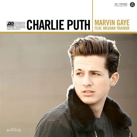 download mp3 charlie puth meghan trainor charlie puth marvin gaye feat meghan trainor listen