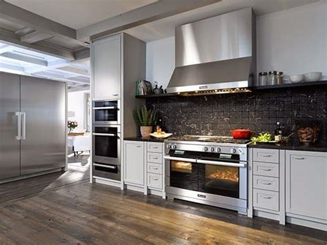 miele kitchen design best 25 miele kitchen ideas on pinterest integrated