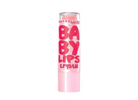 Maybelline Baby Moisturizing Lip Balm via trading wholesale maybelline baby moisturizing lip balm