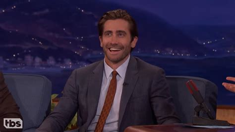 Kfed Pokes At Himself by Jake Gyllenhaal Reacts To Jake Doing Things Memes