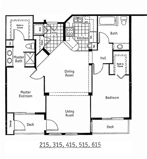beautiful crown floor plan contemporary flooring