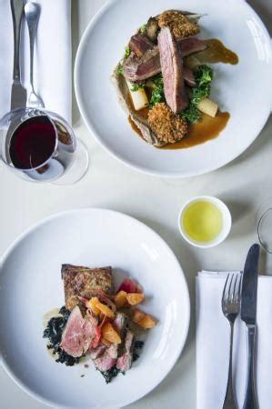 speisekammer geesthacht the modern pantry restaurantanmeldelser