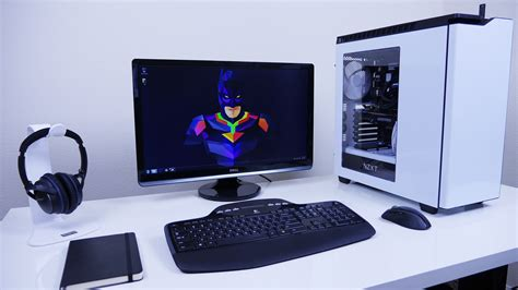 best computer 2014 gaming pcs review 2015 best gaming computers