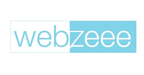 Openings For Mba Freshers In Delhi Ncr by Webzeee Web Media Services Freshers Coimbatore