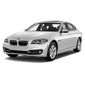 What Does Bmw All New 2016 Bmw 528i Available In Williamsville Ny