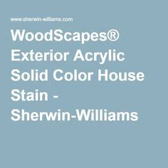 paint color sw  cabin brown  sherwin williams