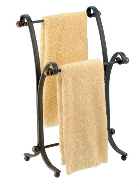 popular items of towel stand homesfeed