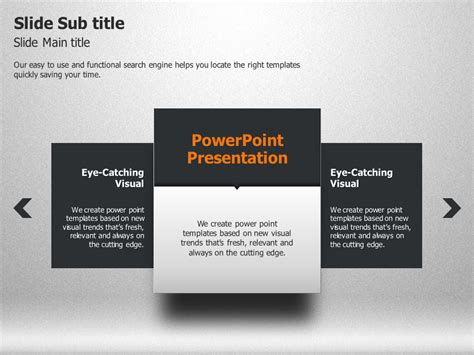 Speech Concept Ppt Template Goodpello Speech Powerpoint Template