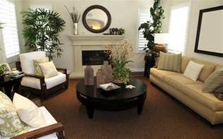 Ideas For Decorating A Small Living Room The Most Incredible As Well As Beautiful Small Living Room