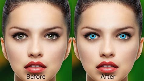 app that changes your eye color best eye color changer apps for android